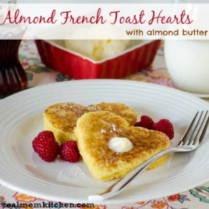 Almond-French-Toast-Hearts-labeled.jpg